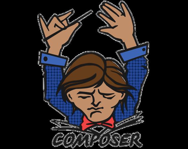 Logo Composer