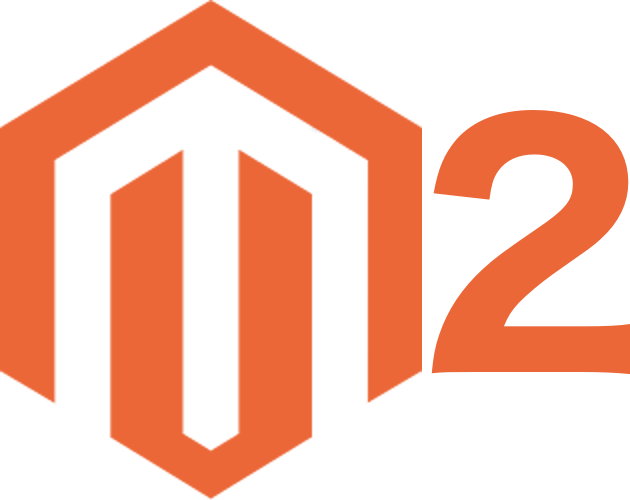 Symbolbild Magento2