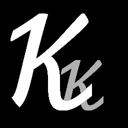 Logo IT Dienstleistungen Krieger